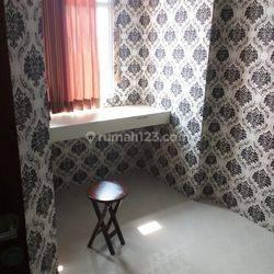 full furnish gunawangsa tidar 2BR