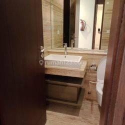 Dijual  1 BR @ Pondok Indah Residence (PIR) - Pondok Indah - Jakarta Selatan