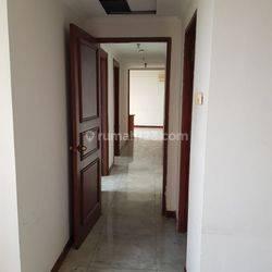 Jual Apartemen Simprug Indah Jakarta Selatan