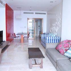 Apartment Senayan Residence,Harga Murah Sekali,Owner BU,Senayan,Jakarta Selatan
