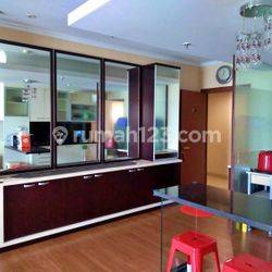 In Downtown, Close to Commercial, Malls, MRT, and Culinary Point