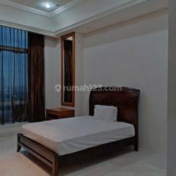 Pasific Place SCBD 500M2 Fully Furnish, best view, harga TERMURAH - Yani lim 08174969303 / 082138694222