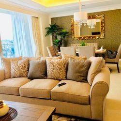 Pondok Indah Residence