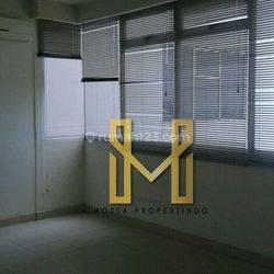 Apartment 1 bedroom - Kuningan Place, Murah, Kuningan-Setiabudi-Jakarta Selatan