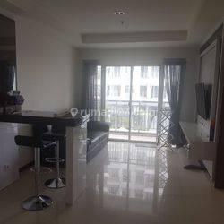 Condominum 2 Bedroom, Full Furnished