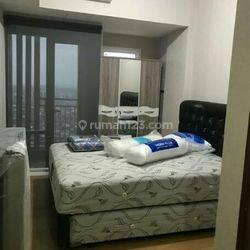 apartement vida view di kota makassar dekat mall penakukang