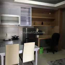 Apartment Student Castel