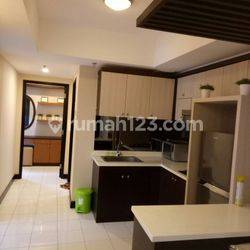 APT THE WAVE 2BR NICE FURNISH GOOD CONDITION IDR 10.500.000/MONTH