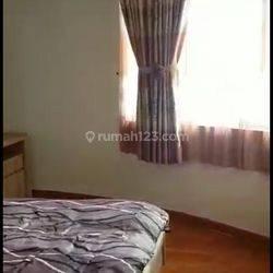 Apartemen Green Central City 2 BR Full Furnished di Glodok, Kota