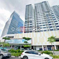 Apartment Harbour Bay Residence Furnished Sea View