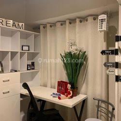 Apartement Cantik Taman Melati Margonda Depok