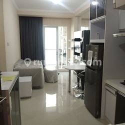 Apartment Signature Park Grande,2BR, Harga Turun,Owner Bu,Mt Haryono,Cawang,Jaksel