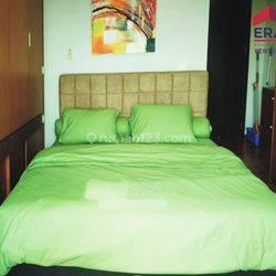 Apartement Siap Huni Solo Paragon