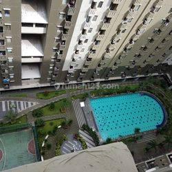 Apartemen Bagus di Gateway Ahmad Yani