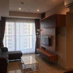 apartment The Branz Bsd Tangerang