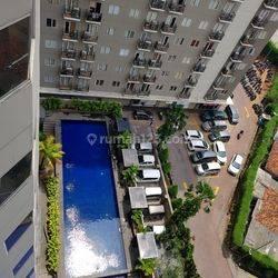 Apartemen Puri Park View, Jakarta Barat