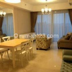 Apartment St. Moritz tw. Royal,hub:08129508645