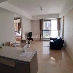 Apartment Goldcoast PIK