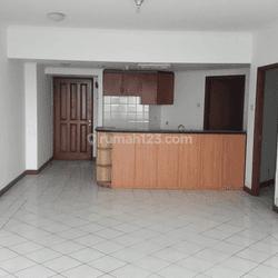 Apartemen Amartapura 108 m2 @ Lippo Karawaci Hanya 1 M