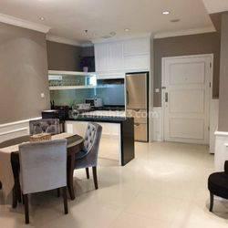 Apartemen Gandaria Height 2bedroom+ 2 bathroom