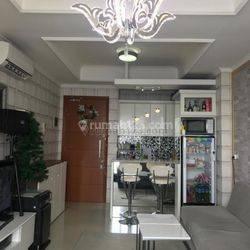 Apartemen Ancol Mansion Full Furnish Bagus