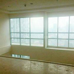 Cipete Kebayoran Baru - Apartemen Essence Darmawangsa 4 BR Murah, Tower Eminance