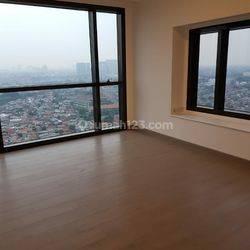 Apartment 1park Avenue 2+1BR Harga obral abiss Gandaria, Kebayoran Jakarta Selatan