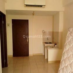 Apartment Puri Parkview,hub:08129508645