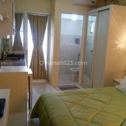 Apartment Furniture Kerenn