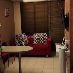 Apartement Di Serpong Green View Tower Cottonwood Lt 5 Serpong Tangsel