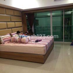 Apartemen La Grande Bandung