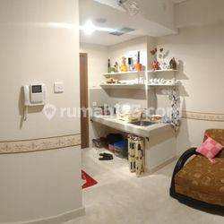 Apartment Puri Orchard hanya 40 juta