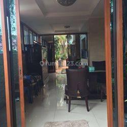 Apartemen Red Top Pecenongan Jakarta Pusat Unit Combine