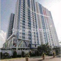 Apartemen The Nest Siap Huni, Raden Saleh - Karang Tengah Jakata Barat Dekat dengan Gerbang Tol Karang Tengah dan Mall Puri Indah