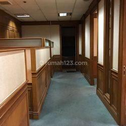 Harga BU Apartment Sudirman Suites, Jl. Jend. Sudirman, Jakarta Pusat