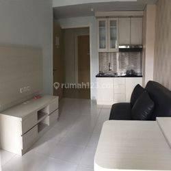 Ayodhya Apartm 2BR Fully Furnished