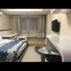 Nagoya Mansion studio apartment with View CITY