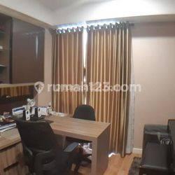 Apartemen Landmark Bandung