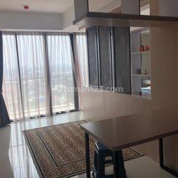 Brand New Apartment, Nine Residence Sangat Strategis di Area Mampang Prapatan, Hanya 10 Menit ke Kuningan