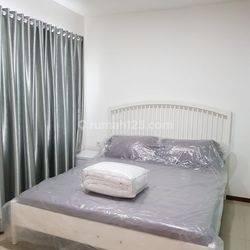 Apartemen Thamrin Residence 1 bedroom full furnished (Dan strategis dekat kawasan bundaran HI)Jakarta Pusat