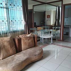 Apartemen Riverside, Rapi dan Siap Huni di Muara Karang