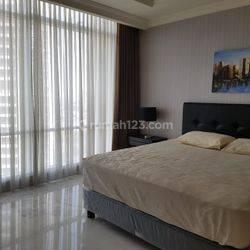 Apartment Botanica Simprug 2 bedrooms Fully furnished