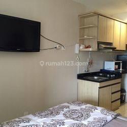 Apartemen Cinere Bellevue type Studio @Depok,Jabar