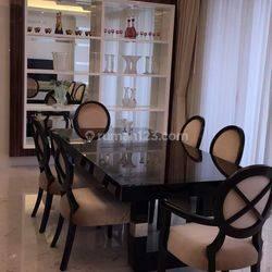 Apartment Botanica Residence Simprug 2 bedrooms furnished