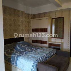 apartemen Kebagusan City 1BR Furnished