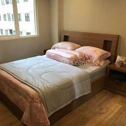 Apartemen Kebagusan City Tower A, Lt 16 Pasar Minggu L-AP001