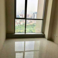 Apartemen Taman Anggrek Residence 2BR+1 Tower B Lantai Sedang