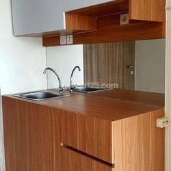 Apartement Bagus Siap Huni Galeri Ciumbuleuit 3
