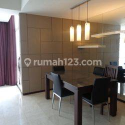 APT ROYAL MEDITERANIA GARDEN 3BR FULL FURNISH