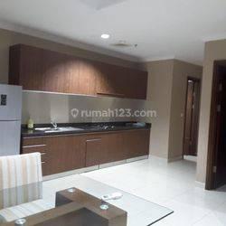Apt Denpasar Residence 2Br 1300 USD Unblocking City View